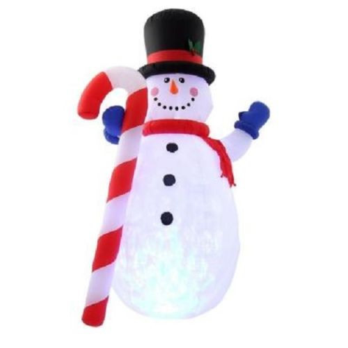 Christmas Yard Inflatables Clearance