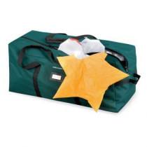 "36"" Multi Use Christmas Inflatable Storage Bag"