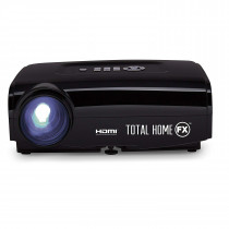 Total HomeFX 800 Series Digital Projector
